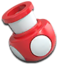 MKT Icon Mushroom Cannon.png