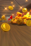 MKT Tour22 CoinRush.png