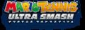 MTUS JP Logo.png