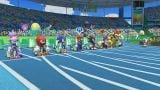 Mario-Sonic-2016-Wii-U-1.jpg