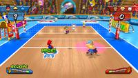 MarioStadium-Volleyball-3vs3-MarioSportsMix.png