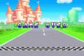 Mario Kart Super Circut Game Over.png