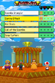 Mario Party DS - Battle Cup.png