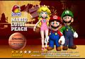 NBA Street V3 - Loading Screen.png