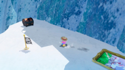 SMO Snow Moon 33.png