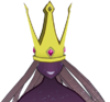 A Sprite of The Shadow Queen