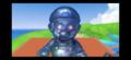 Shadow Mario angry HD.png