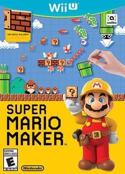 Super Mario Maker Wii U NA Boxart.jpg