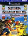 Super Smash Bros. Melee Player's Guide.jpg