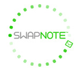 SwapnoteLogo.png