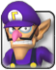 WaluigiOlympicGames icon.png