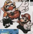 Wario Virtual Boy Artwork - Nintendo Power.png