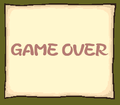 Wrecking Crew '98 Game Over.png
