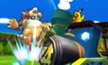 3DS SmashBros scrnS01 05 E3.png