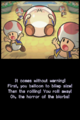 Bowser's Inside Story ToadBlorbs.png