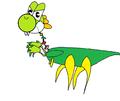 Cy-Bug Yoshi.png