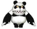 DKJB Panda.png