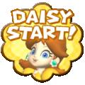 Daisy Start MP5.png