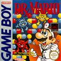 Dr Mario GB - Box AU.jpg