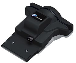 E-reader-1-.jpg