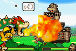 Giant Bowser Flame.png