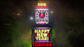 Happy New Year NYC.png