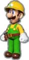 MKLHC Luigi BuilderOutfit.png