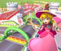 N64 Royal Raceway R/T from Mario Kart Tour