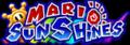 MSB Mario Sunshines Logo.png