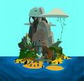 Mario-island-stage.jpg