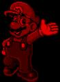 MarioClash Mario Big.png