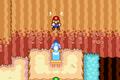 Mario and Luigi Flying Mario Glitch.png