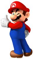 Mario thumbs-up.png