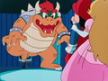Mission to Save Princess Peach Bowser TV.PNG