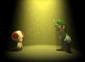 Mp4 Luigi ending 1.png