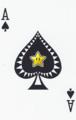 NAP-02 Spades Ace.png