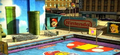 NBA Street V3 - Nintendo Court Menu Picture.png