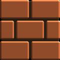 NSMBW Brick Block Artwork.png