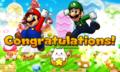 PDSMBE-CongratulationsScreen.png