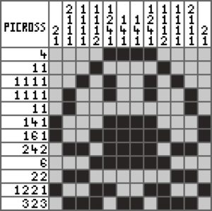 Picross 165 3 Solution.png