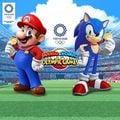 Play Nintendo MSatOGT2020 Game Release Date preview.jpg
