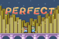 SMA2-CompletionCoins.png
