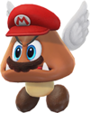 SMO Paragoomba Capture.png