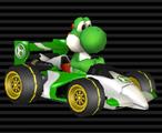 Sprinter-Yoshi.png