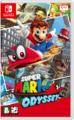 Super Mario Odyssey Korean.png