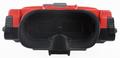 Virtual Boy-Visor.png