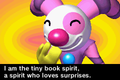 YTT-Spirit of Surprises Screenshot1.png