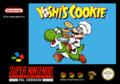 Yoshi's Cookie SNES - Box EU.png
