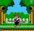 Ball (Modern, Mario).png