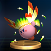 BrawlTrophy397.png
